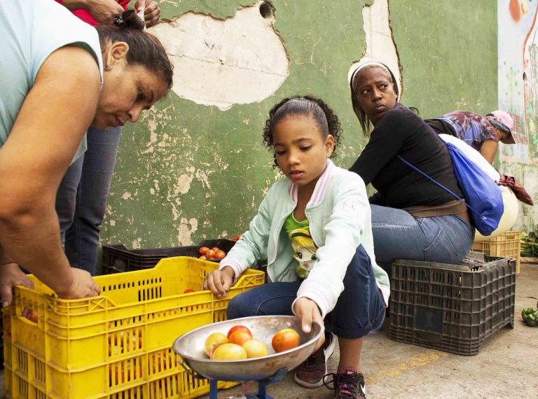 UN-Warns-of-Global-Food-Crisis-—-Women-Especially-Impacted